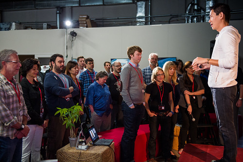 Ted X 2015 JPG WEB (148 of 345)