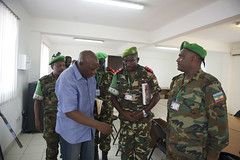 2015_06_28_Burundi_ISWA_President-6