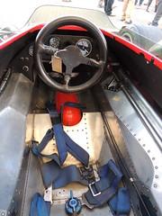 P160-10-179 (touluru) Tags: car jet rover era bourne v8 v12 v16 grahamhill brm h16 p180 damonhill p30 p48 p25 p67 p126 p83 p139 p153 englishracingautomobiles roverbrm p568 p160e britishracingmotors