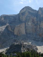 IMG_9397 (Bike and hiker) Tags: santa val alpen roda dolomites moos dolomiti badia croce dolomiten armentara dolomieten gadertal kreuzkofel darmentara alpenwiesen