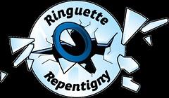 RINGUETTE_REPENTIGNY_LOGO_TRANSPARENT