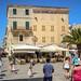 20150720 - 034 - Vakantie Sardinië.jpg