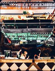 Aioli Mini (Daniel Kulinski) Tags: restaurant europe phone image daniel creative picture cellphone cell samsung poland polska mini note galaxy imaging inside 1977 warszawa s5 pl aioli mazowieckie cellphonesamsung kulinski daniel1977 samsungimaging samsunggalaxy imageloger danielkulinski imagelogger samsunggalaxys5 g900f