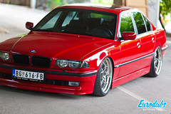 "BMW 7, E38 - Gane • <a style=""font-size:0.8em;"" href=""http://www.flickr.com/photos/54523206@N03/20199735405/"" target=""_blank"">View on Flickr</a>"