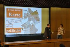 "Benedikt Kopera ist der zweite Slammer • <a style=""font-size:0.8em;"" href=""http://www.flickr.com/photos/125048265@N03/20241964480/"" target=""_blank"">View on Flickr</a>"