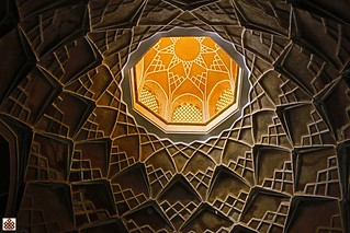 Iran016
