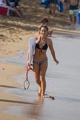 Corona Pro Surf Circuit 31st (horaciovel) Tags: surf puertorico rincon beach sun paradise coronaprosurfpr
