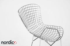 nordico-572 (Nordico_Sillas_Costa_Rica) Tags: sillas sillascostarica sillasdemetal sillasdeplastico sillaspararestaurante sillasparacafeteria sillasaltas sillasbajas sillasdemadera sillasparadesayunador nordico costarica