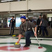 Manitoba Music Rocks Charity Bonspiel Feb-11-2017 by Laurie Brand 43