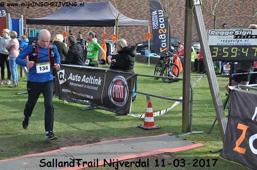 SallandTrail_11_03_2017_0391