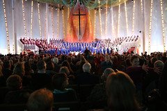 HW1A0957.jpg (Gustavus Adolphus College) Tags: c cc christ chapel christmas pc gisel murillo choir dance flickr indoor student cincc christchapel christmasinchristchapel pcgiselmurillo