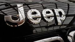 Grand Cherokee (Been Around) Tags: linz linzanderdonau linzatthedanube jeep grandcherokee suv jeepgrandcherokee austria laf march österreich linzerautofrühling designcenterlinz autoshow messe laf2017 exhibition offroad allroad awd 4x4 baschinger upperaustria eu europe euopa autriche austrian autohausbaschinger blackjeep cherokee autos car cars allwheelsdrive geländewagen hauteautriche oö oberösterreich