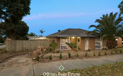 31 Central Road, Hampton Park VIC