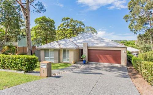 5 Lurnea Crescent, Valentine NSW