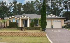 27 Tyrrell Grove, Cessnock NSW