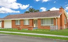 27 Alice St, Macquarie Fields NSW