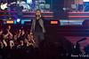 #MadeInItalyTour (ciccilla priscilla (Anna Vilardi)) Tags: madeinitalytourligabue madeinitalutour ligabue liveconcert livemusic live livetour musica musicsbest musiclive palasele eboli federicopoggipollini
