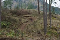 Bear Mountain Enduro-87.jpg (@Palleus) Tags: bearmountain beautifulbritishcolumbia canada enduro islandcup islandcupseries mountainbike mountainbikerace mtnbike pise race vancouverisland victoria