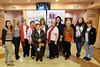 Dia de la Dona Teatre Joventut
