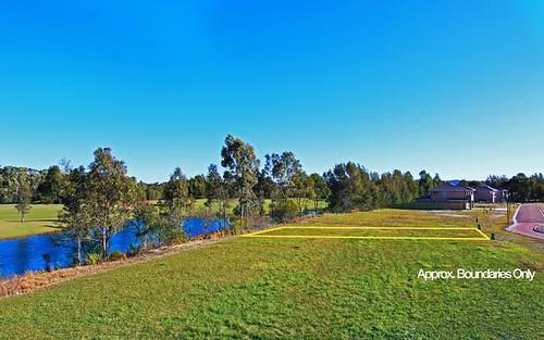 22 Windsorgreen Drive, Wyong NSW 2259