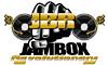 JBR_logo_main (Steelewolfe Productions) Tags: rastertovector illustration jamboxrevolutionary creativeprocess steelewolfeproductions