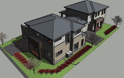 Lot 1&2/75 McKenzie Blvd, Gregory Hills NSW 2557