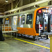 "MBTA Orange Line Mock-Up 03.21.17 • <a style=""font-size:0.8em;"" href=""http://www.flickr.com/photos/28232089@N04/33447349371/"" target=""_blank"">View on Flickr</a>"