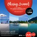 AirAsia Chasing Summer Promo March 20, 2017