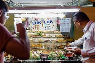 10_Street food- Penang_DSC2298
