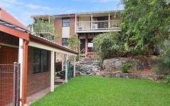 27 Ellesmere Rd, Gymea Bay NSW
