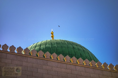 RF_Masjid_Nabawi_Madinah_000289