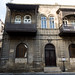 Linda arquitetura preservada