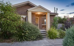 3/111 Centre Road, Langwarrin VIC