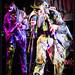 Circus Of Fools @ Jan Hertog (Maasmechelen) 25/03/2017