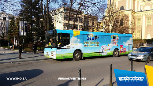 Info Media Group - Surf, BUS Outdoor Advertising, 03-2017 (13)