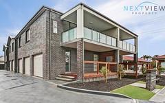 6/3 Torpey Pl, Broadmeadow NSW