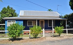 25 Station Street, Eungai Rail NSW