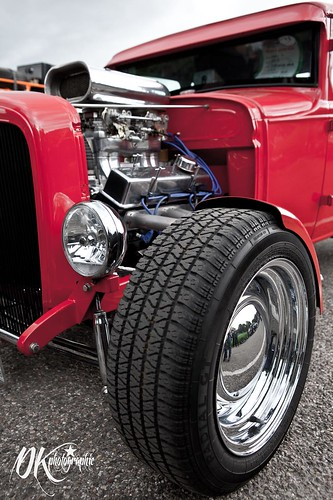"Hot rod rouge • <a style=""font-size:0.8em;"" href=""http://www.flickr.com/photos/42154737@N07/8793553535/"" target=""_blank"">View on Flickr</a>"