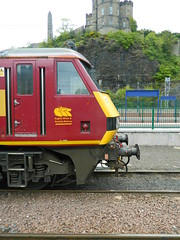 90020_Detail (14) (Adam_Lucas) Tags: electric edinburgh bobo locomotive ews class90 90020