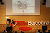 "TedXBarcelona-2438 • <a style=""font-size:0.8em;"" href=""http://www.flickr.com/photos/44625151@N03/8802145122/"" target=""_blank"">View on Flickr</a>"