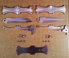 pearl-steel-2blade-apart