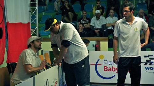 WCS Bonzini 2013 - Doubles.0161