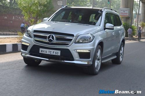 2013-Mercedes-GL-Class-001
