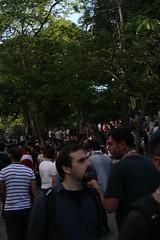 IMG_8973 (keremcan*) Tags: park turkey police istanbul taksim turkish gezi recep tayyip erdoğan occupy occupygezi occupyturkey