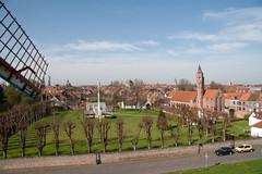 Bruges - 0197