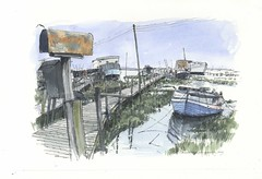 "Mersea scenes2 • <a style=""font-size:0.8em;"" href=""http://www.flickr.com/photos/64357681@N04/9207746860/"" target=""_blank"">View on Flickr</a>"