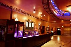 Astor Theatre, Melbourne (Chris&Steve) Tags: cinema architecture arquitectura theatre v100 australia melbourne victoria architectural artdeco deco astor stkilda chapelst artdecostyle 2013 astortheatre astorcinema v100i