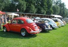 Volkswagen en ligne (gueguette80 ... non voyant pour une dure indte) Tags: old cars volkswagen beetle german autos 80 juillet voitures picardie coccinelle somme anciennes anciens rassemblement 2013 allemandes vhicules pernois