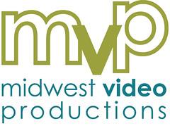 logo-mvpvideo-LG