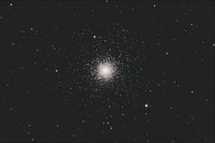 M3 (Mike's Astrophotography) Tags: m3 Astrometrydotnet:status=solved Astrometrydotnet:id=supernova495